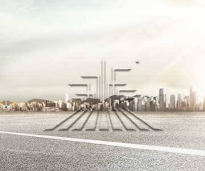 沥青路面铣刨、修复的工艺流程大阳城官网?